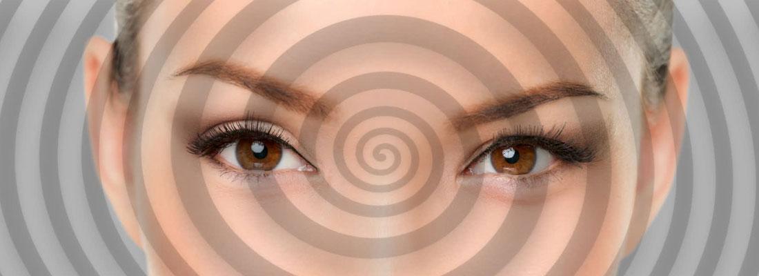 Recherche d'hypnothérapeute à Nîmes